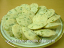 वेज रवा इडली | Vegetable Rava Idli - Vegetable Rawa Idli Recipe