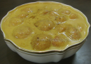 भरवां पनीर कोफ्ता - Stuffed Paneer Kofta Curry - Stuffed Cheese Balls Recipe