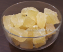 पेठा मिठाई - Petha Recipe - How to make petha sweet