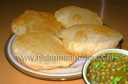 छोले भटूरे (Chole Bhature Recipe)