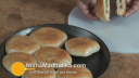 बेक्ड कचौरिया  Baked Kachori Recipe | Potato Stuffed Masala Bun