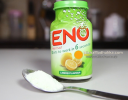 ईनो । Eno Fruit Salt