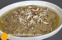 खसखस का हलवा - Khas Khas ka Halwa recipe in Hindi