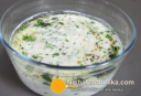 दही के चावल - Curd Rice Recipe - How To Make Curd Rice