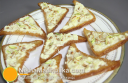 शाही टुकड़ा - Shahi Tukra Recipe - How To Make Shahi Tukda